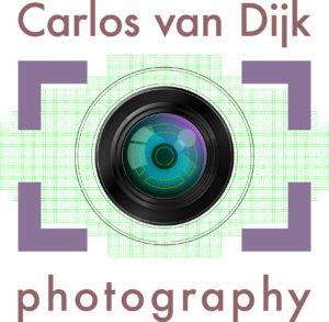 carlos van dijk logo 2015 � carlos van dijk